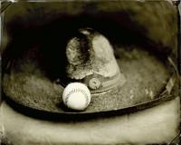 http://www.schroederworks.com/files/gimgs/th-12_sombrero_baseball.jpg