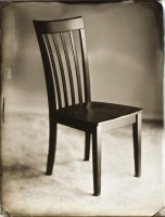 http://www.schroederworks.com/files/gimgs/th-13_Chair002.jpg