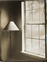 http://www.schroederworks.com/files/gimgs/th-13_WindowLamp.jpg
