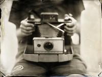 http://www.schroederworks.com/files/gimgs/th-15_Polaroid001.jpg