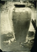 http://www.schroederworks.com/files/gimgs/th-45_Vase3.jpg