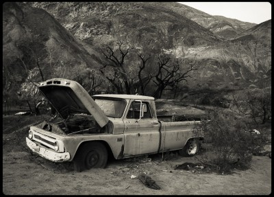 http://www.schroederworks.com/files/gimgs/th-57_SurpriseCanyonTruck.jpg