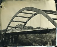 http://www.schroederworks.com/files/gimgs/th-66_360Bridge002.jpg